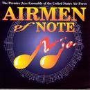 Airmen Of Note thumbnail