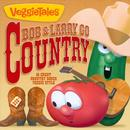 Bob & Larry Go Country thumbnail