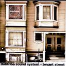 Bryant Street thumbnail