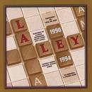1990-1994 thumbnail