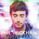 Heaven & Earth thumbnail