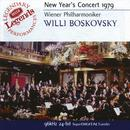 New Year's Day Concert In Vienna, 1979 [Australia] thumbnail