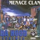 Da Hood - Screwed thumbnail