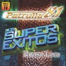 Los Super Exitos Payaso Loco thumbnail