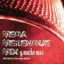 Mega Merengue Mix Y Muchos Mas thumbnail