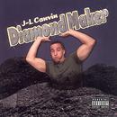 Diamond Maker thumbnail