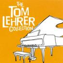 The Tom Lehrer Collection thumbnail