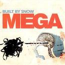 Mega thumbnail