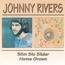 Slim So Slider / Home Grown thumbnail