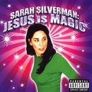 Jesus Is Magic (Explicit) thumbnail