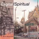 Digital / Spiritual thumbnail