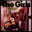 Girl Talk thumbnail