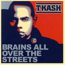 Brains All Over The Streets thumbnail