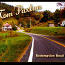Redemption Road thumbnail