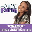Dynamite (Single) thumbnail