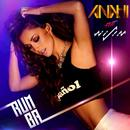 Rumba (Single) thumbnail