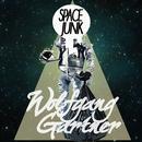 Space Junk (Radio Single) thumbnail