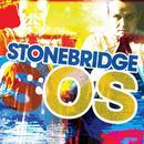 SOS (Single) thumbnail