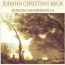 Johann Christian Bach: Sinfonia Concertante 1-4 thumbnail