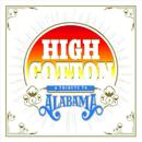 High Cotton: Tribute To Alabama thumbnail