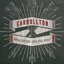 Holding On To You (Single) thumbnail