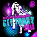 Get Funky thumbnail