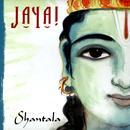 Jaya! thumbnail