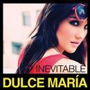 Inevitable (Radio Single) thumbnail