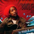 Waterlogged Soul Kitchen thumbnail