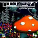 This Is Acid Man (Tee's Sound Design Mix) (Single) thumbnail