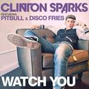 Watch You (Single) thumbnail