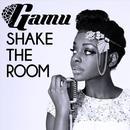 Shake The Room (Single) thumbnail
