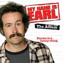 My Name Is Earl: The Album thumbnail