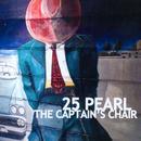 The Captain's Chair thumbnail