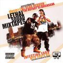 "Dose #2 - Lethal Squad Mixtapes: Dj Bear Herron & ""The Hotboy"" Dj Quicksilva (Explicit) thumbnail"