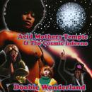 Doobie Wonderland thumbnail