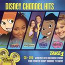 Disney Channel Hits: Take 1 thumbnail