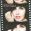 The Movie Songbook thumbnail