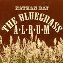 The Bluegrass Album thumbnail