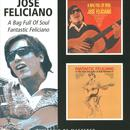A Bag Full Of Soul / Fantastic Feliciano thumbnail
