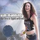 The Love And Light Activation thumbnail
