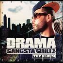 Gangsta Grillz: The Album thumbnail