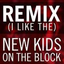 Remix (I Like The) (Single) thumbnail