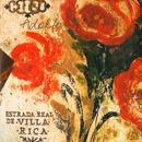 Estrada Real De Villa Rica thumbnail