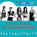 Santa Bring My Soldier Home (Radio Single) thumbnail