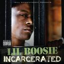 Incarcerated (Explicit) thumbnail