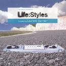 Life:Styles (Compiled By Laurent Garnier) thumbnail