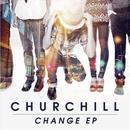 The Change  thumbnail