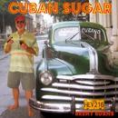 Cuban Sugar thumbnail