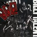666 Live Deluxe thumbnail